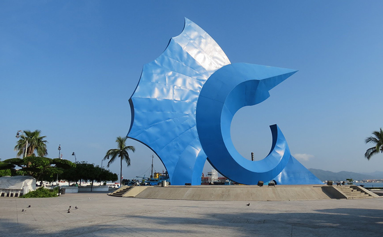 centro-historico-manzanillo-2