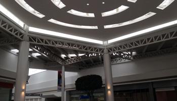 diseno-iluminacion-350x200-1