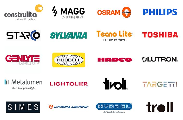 logos-760x500