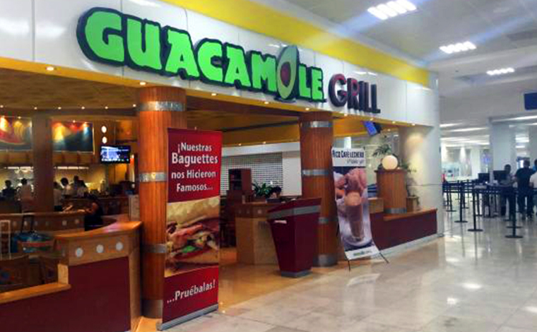 guacamole-grill-cancun-1