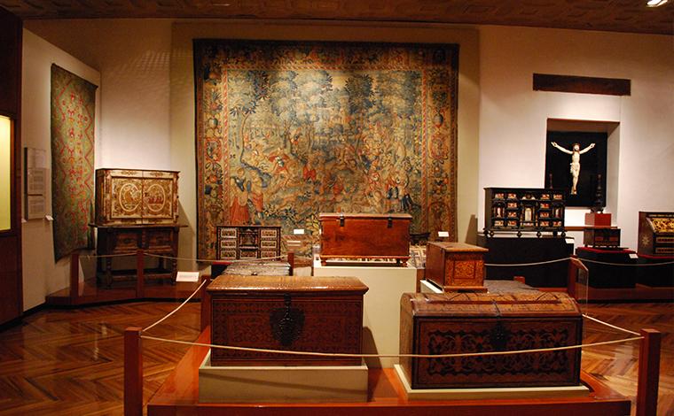 museo-franz-mayer-2