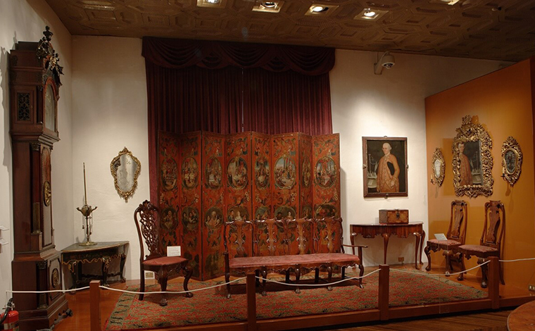 museo-franz-mayer-3