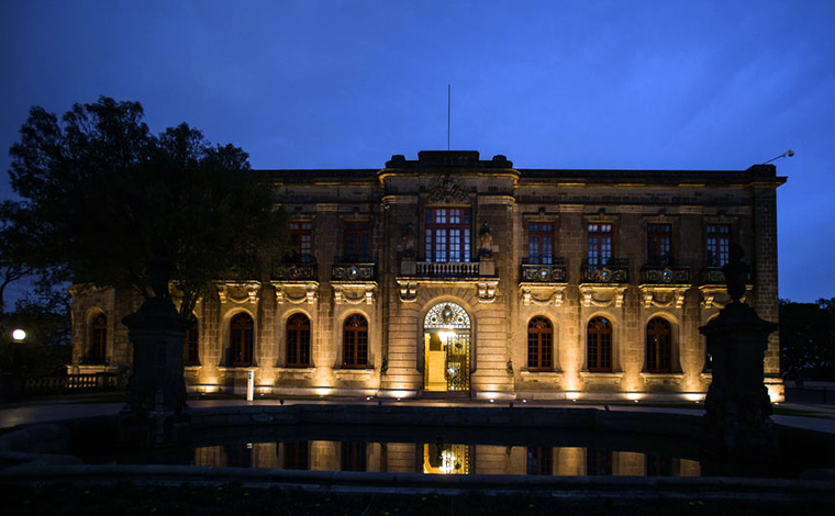 museo-nacional-de-historia-1