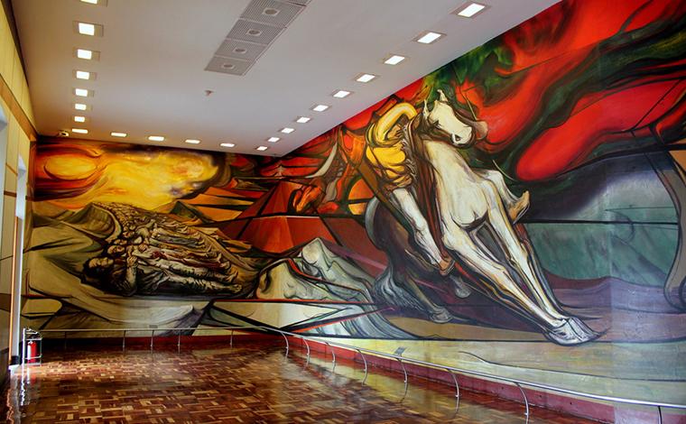 museo-nacional-de-historia-4